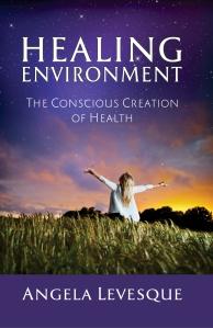 HealingEnvironment (1)